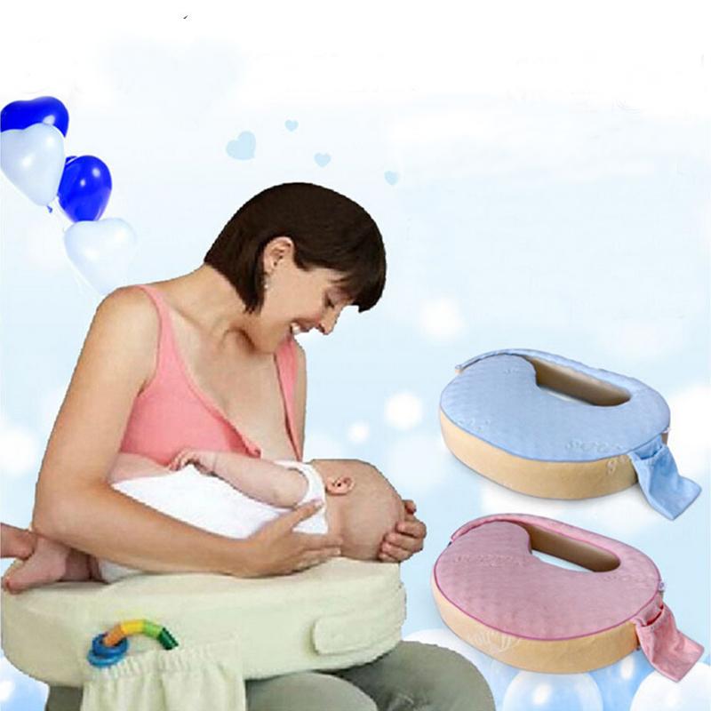 alta qualità cuscino per la mamma-acquista a basso prezzo cuscino