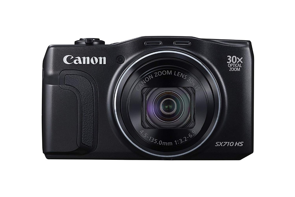 Used,Canon SX710 HS Digital Camera ,100% working goodUsed,Canon SX710 HS Digital Camera ,100% working good