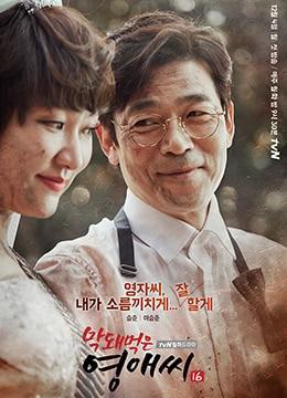 《无理的英爱小姐 第16季》2017年韩国剧情,喜剧电视剧在线观看