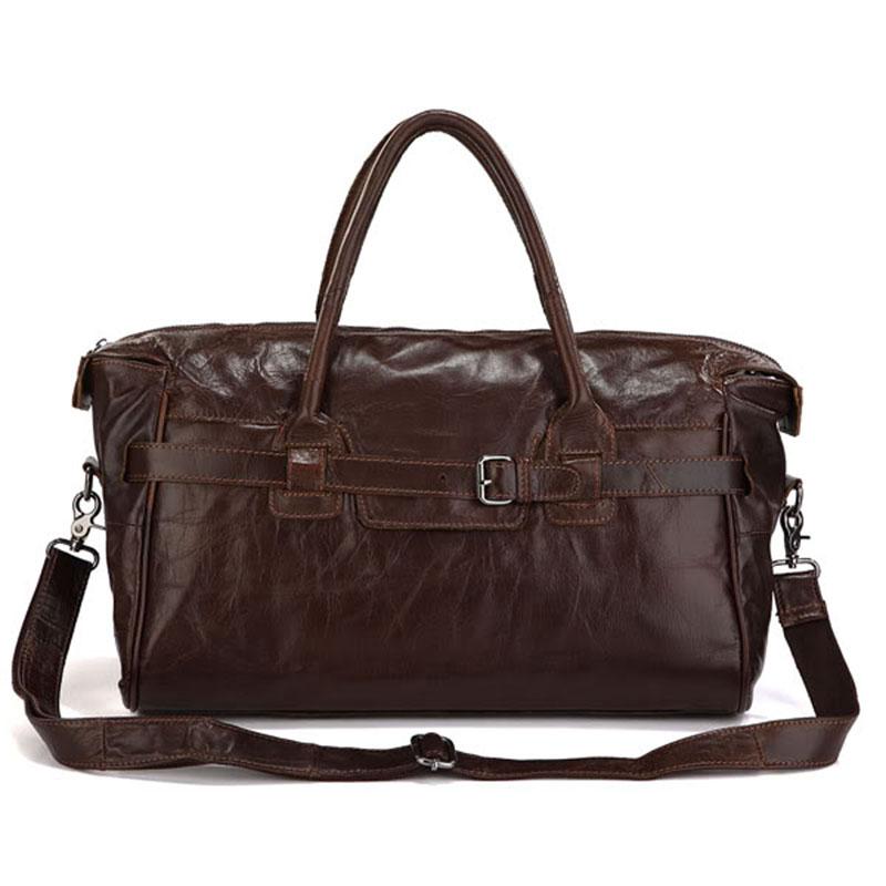 travel bag-081 (1)