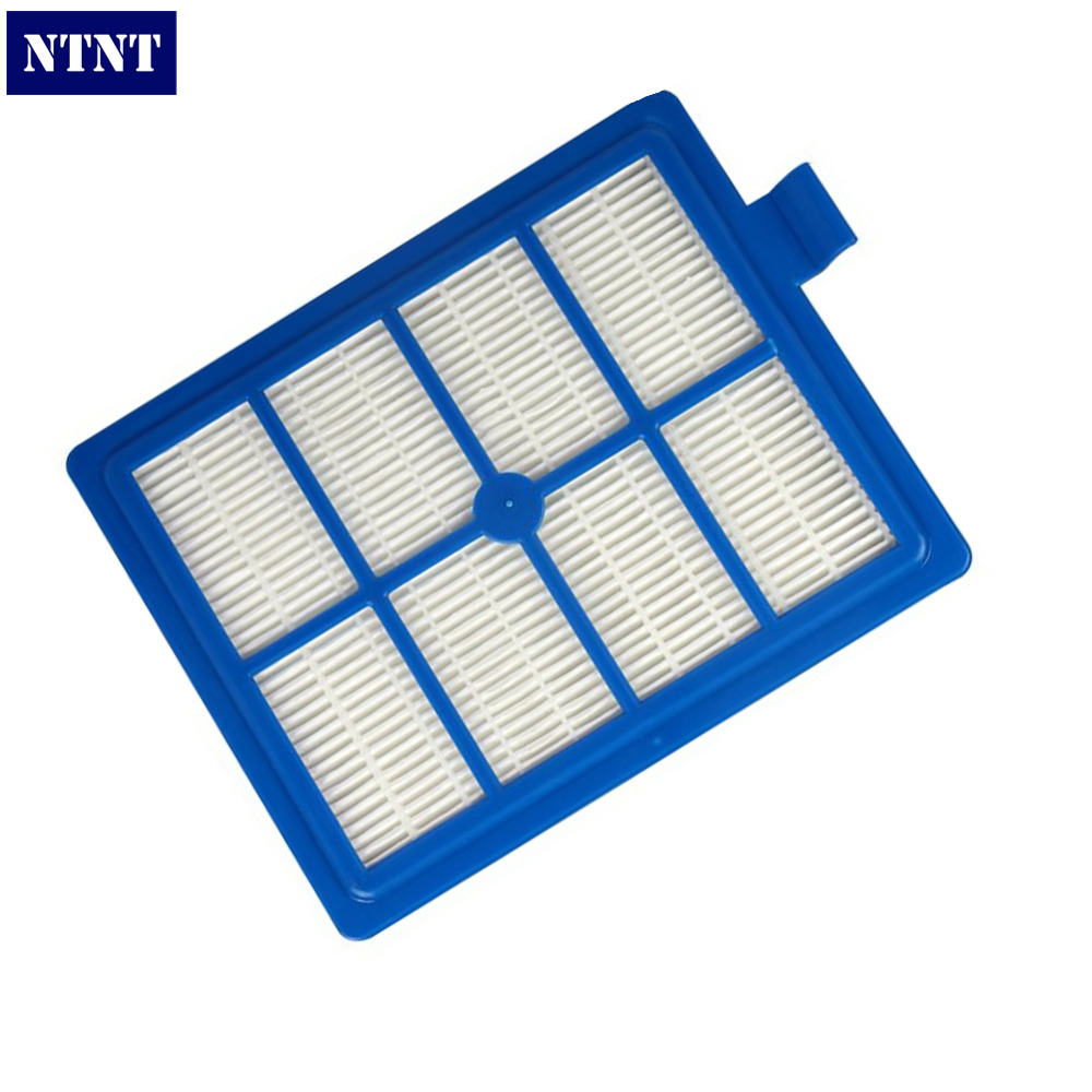 NTNT For Philips FC9083 FC9084 FC9085 FC9087 FC9202 FC9066 FC8760 for Electrolux ZA3840P ZE346 ZTI7635 ZSC6940 Z3347 HEPA Filter