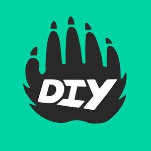 تخصيص تصميم diy النقش خدمة شراء هذه الخدمة مع محفظة