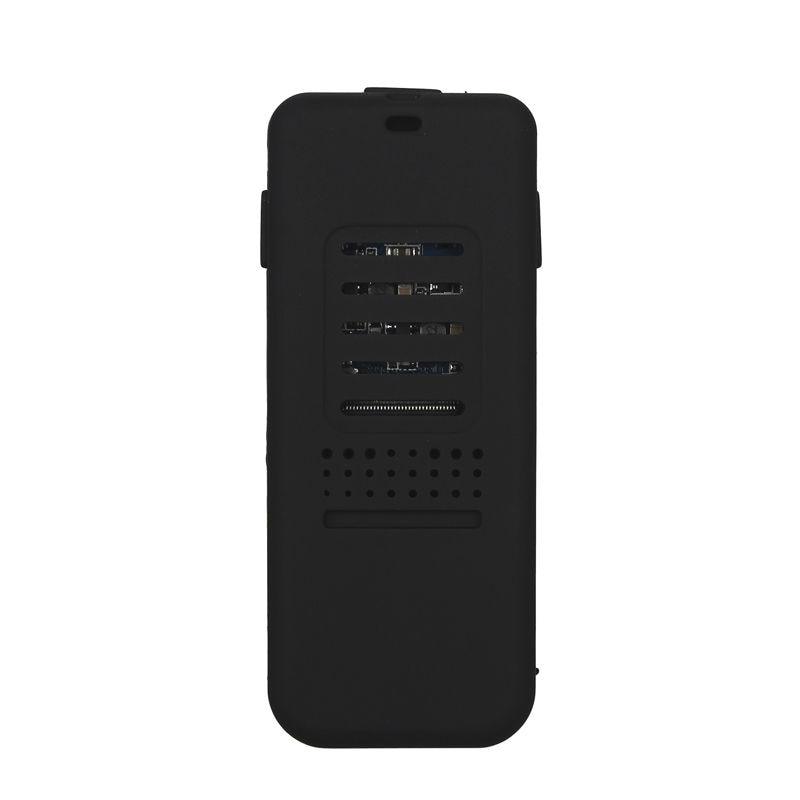 Blueskysea F2 1080P HD полицейска камера 140Degree - Сигурност и защита - Снимка 4