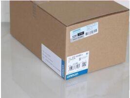 Новые и оригинальные ZEN-10C1DR-D-V2 Программируемое реле один год гарантии бесплатная доставка