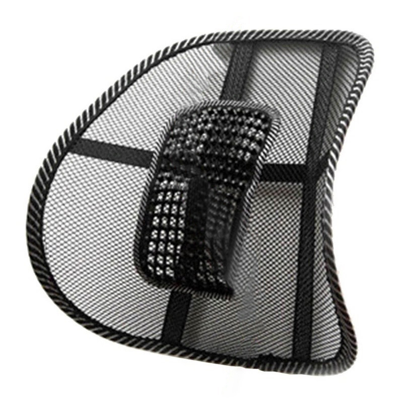 car seat support (2)