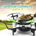 JJRC H30C Drone Quadcopter com Câmera 2.4G 6 eixos Quadrocopter Com Giroscópio RC Dron Helicóptero Helicoptero