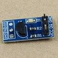 Novo Módulo Do Sensor De Medição de Temperatura DS18B20 Alta Qualidade