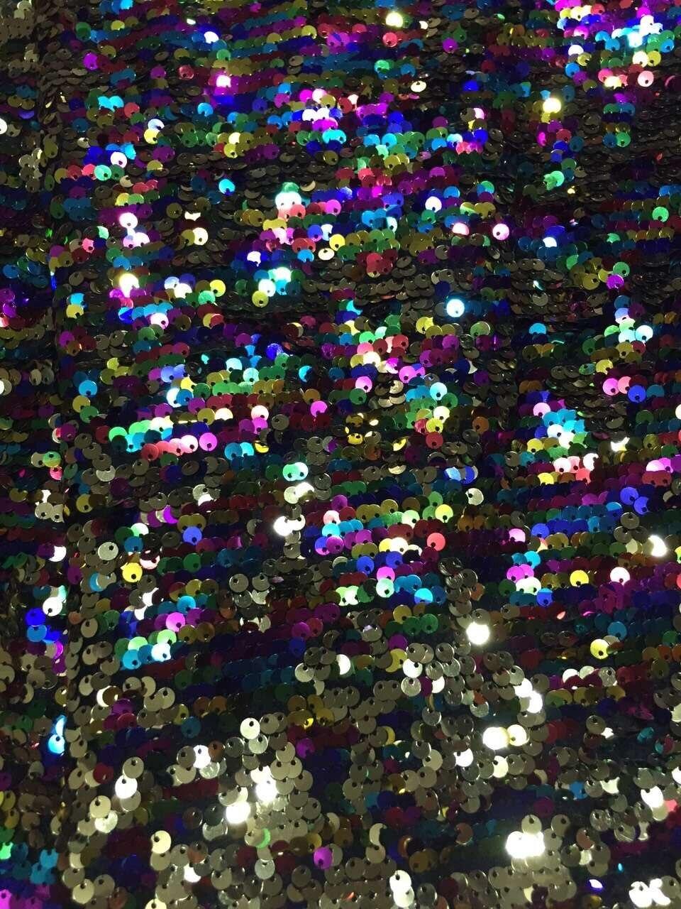 Rosa lentejuelas Z han9233 malla bordado vestido de novia/vestido de noche tela de encaje-in encaje from Hogar y Mascotas    2