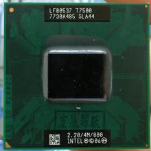 Intel Intel Xeon CPU E5 2440 SR0LK 2.4GHz 6-Core 15M LGA 1356 E5-2440 processor