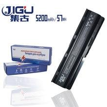 ФОТО new laptop battery for hp hstnn-q63c hstnn-q64c hstnn-ub0w hstnn-yb0x mu06xl nbp6a174 nbp6a174b1 nbp6a175 nbp6a175b1 wd548aa
