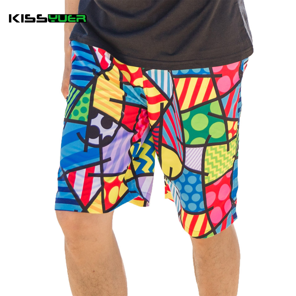 Compare Prices on Plaid Shorts Men- Online Shopping/Buy Low Price ...
