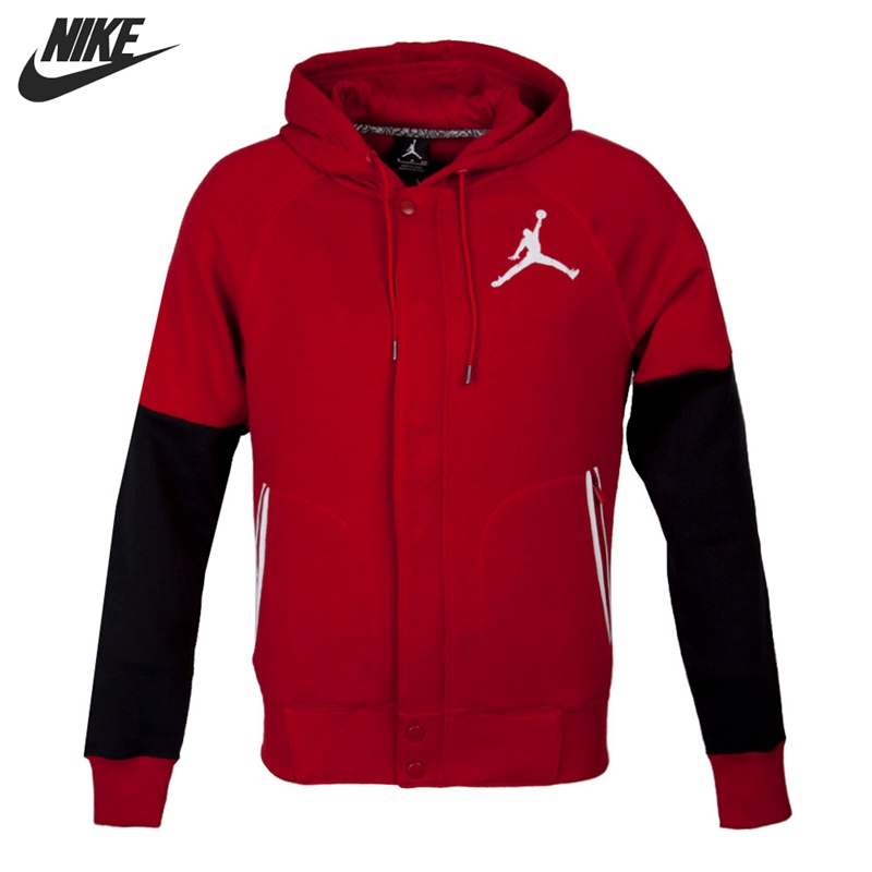 nike hoodies for men