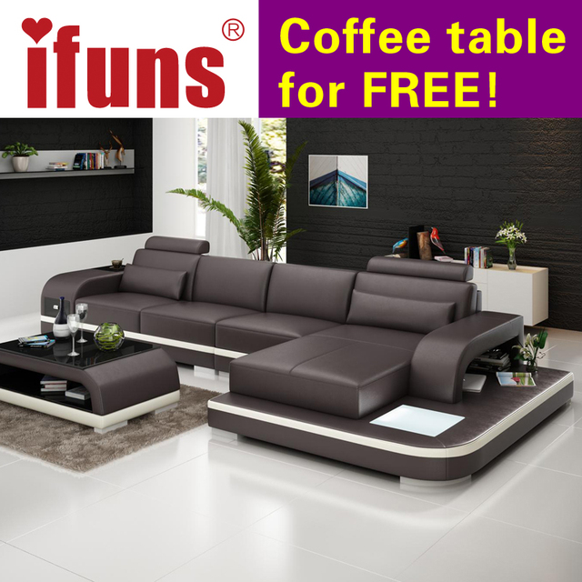 America Style Sofa,our House Designs Furniture,design Chesterfield Sofa