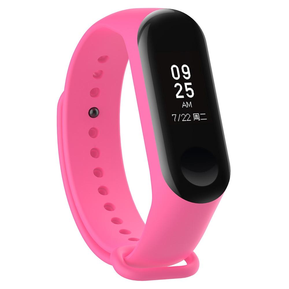 Bracelet-for-Xiaomi-Mi-Band-3-Strap-smart-watch-wrist-strap-For-xiaomi-mi-band-3(10)