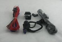 Original VW Scirocco RGB Rear View Reversing Camera RVC RCD510 RNS510 RVC