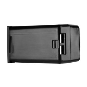 Image 5 - Freies DHL Godox WB29 14,4 V 2900mAh Lithium Batterie Power Pack für Godox Witstro AD200 AD200PRO AD200 PRO (AD200 Batterie)