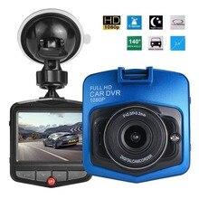 ONEWELL Mini Car DVR Camera Dashcam Full HD 1080P Video Registrator Recorder G-sensor Night Vision Dash Cam