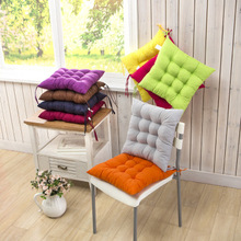 free shipping Seat,Decorative, dog cushion cover cat butterfly funda cojin  linen covers