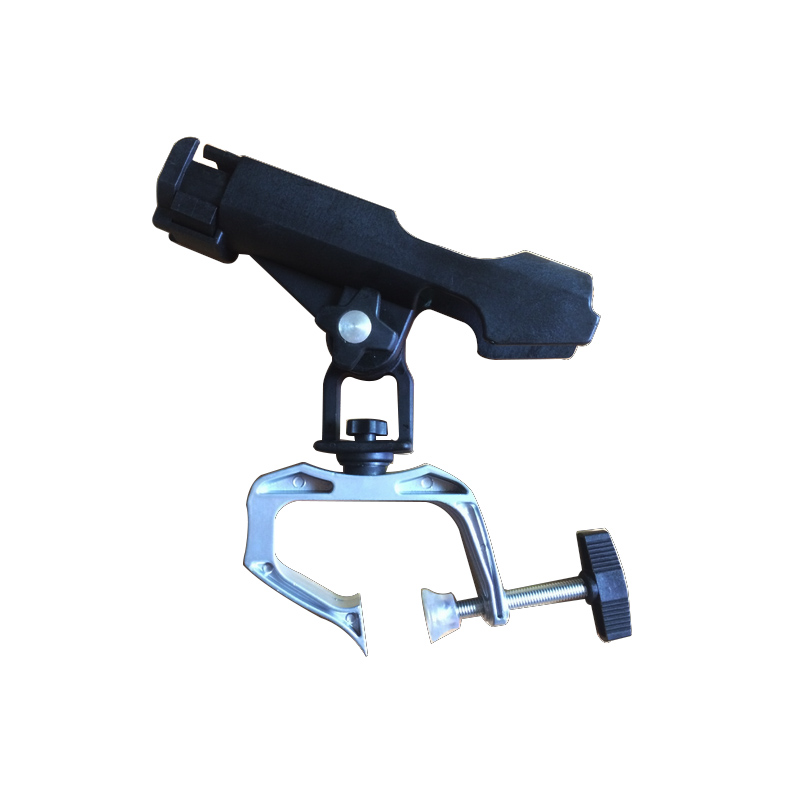 Strong fishing kayak canoes accessories fishing rod holder for Strongest fishing rod