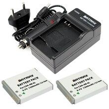 2 шт. NB-6L NB6L NB 6LH 6L Батарея+ Портативный стены Зарядное устройство для Цифрового Фотоаппарата Canon IXUS 310 SX240 SX275 SX280 SX510 HS 95 210 300 S90 S95