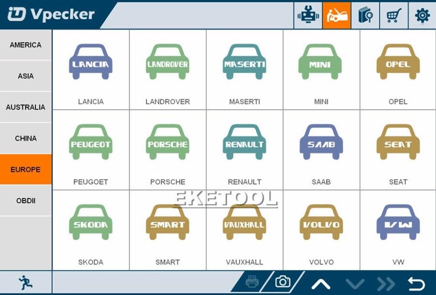 -european Vehicle2