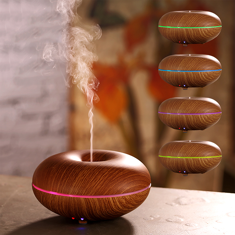 GX-Diffuser-4-Colors-Changing-Aroma-Diffuser-Essential-Oil-Diffuser-Ultrasonic-Humidifier-For-Home-Essential-Oil (1)