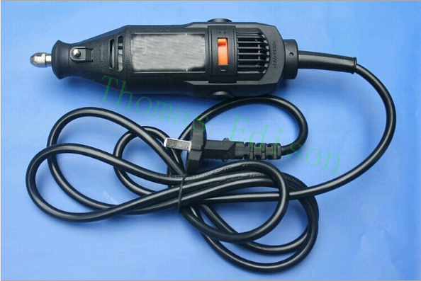 180w 220v Small electric grinder mini electric drill grinding machine tool electric machine jade carving wood carving tools multi functional 220v mini electric drill rotary tool grinder jade carving polish sanding power tools kit