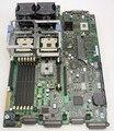 Para DL380 G4 Dual Core placa-mãe com CPU gaiola 404715 - 001 411028 - 001 recuperado