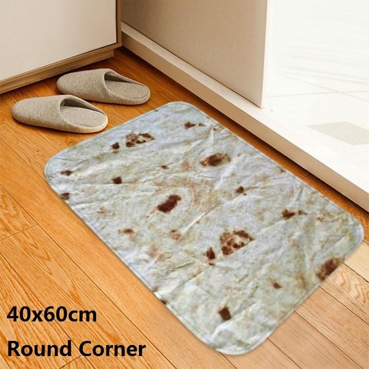 Burrito Carpets08