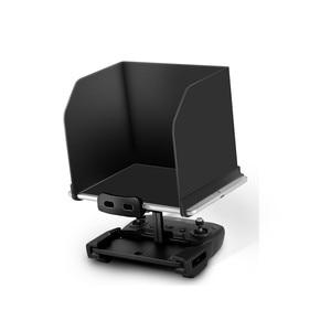 Image 5 - Reemplazo de parasol para DJI Mavic Pro/Phantom3 Spark/4 Inspire 2/1, piezas de silicona
