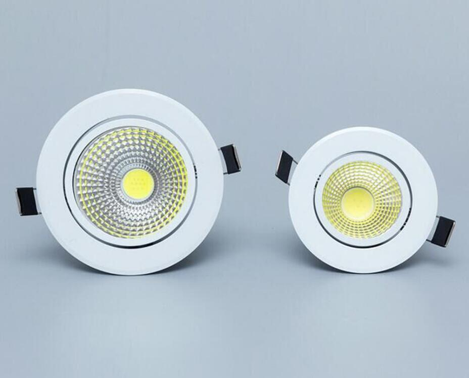 China light Suppliers