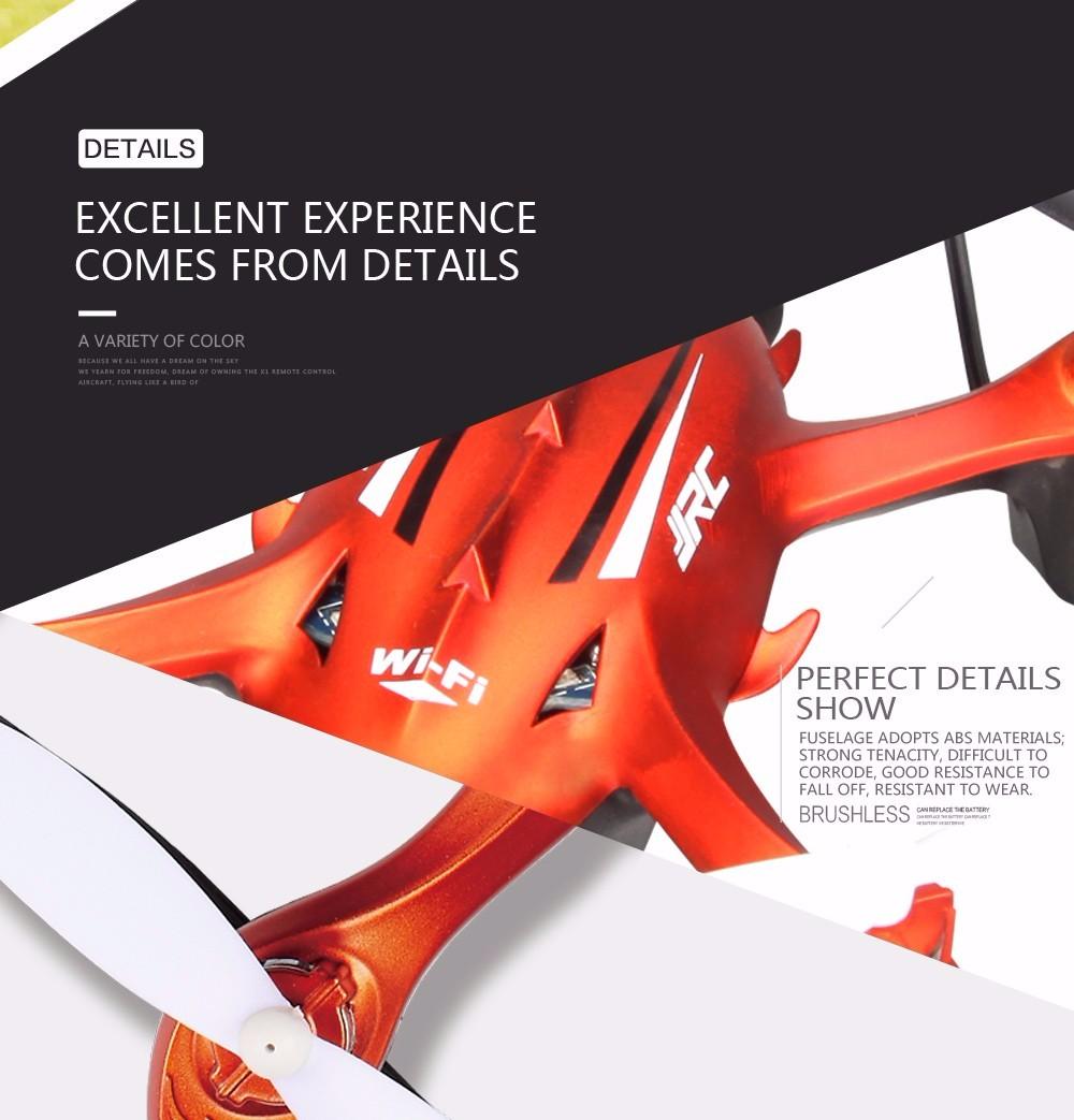 JJRC-H6W-Drone-Detail_12