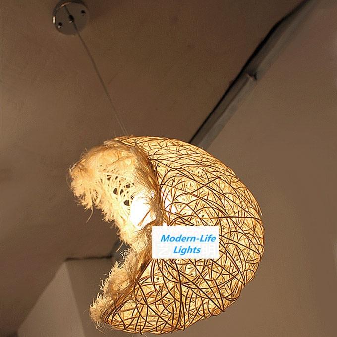 popular kids chandelier lampsbuy cheap kids chandelier lamps lots, Lighting ideas