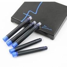 Pimio original 509 Picasso series ink cartridges ink 3ml 5.2cm blue black