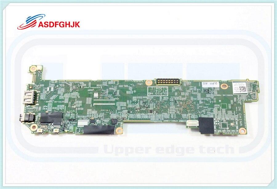 Dell の緯度 10 ST2e Z2760 タブレット Atom 1.8 ghz マザーボード R24FJ 0R24FJ 0K19PT 完全にテスト  グループ上の パソコン & オフィス からの パソコン ケーブル & コネクタ の中 1
