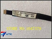 Hdd кабель для hp envy 17 6017b0421501 dw17 6017b0421601 f061006r hdd жесткий диск адаптер соединительный кабель бесплатная доставка