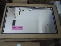 Brand New LCD Display Screen LM270WQ1 SD F1 F2 SDF1 SDF2 For IMac 27 2012 2013