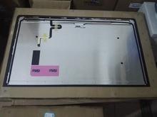 """Brandneuen Lcd-bildschirm LM270WQ1 SD F1 SDF1 Für IMac 27 """"2012 2013 A1419 2 Karat MD095/096 ME088/089"""