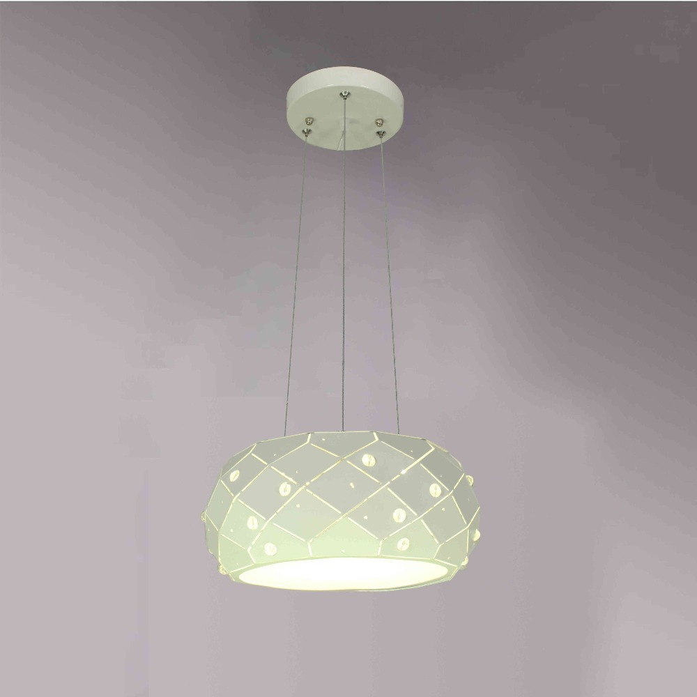 Luxury Crystal Led Ceiling Lights Restaurant Aisle Living Room Balcony Lamp Modern Lighting For Home Decoration D300 vemma acrylic minimalist modern led ceiling lamps kitchen bathroom bedroom balcony corridor lamp lighting study