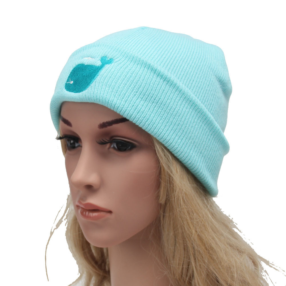 8a1908977e7 Fantastic Zone 2-Pieces Winter Beanie Hat Scarf Set Warm Knit Hat Thick  Fleece Lined Winter ...