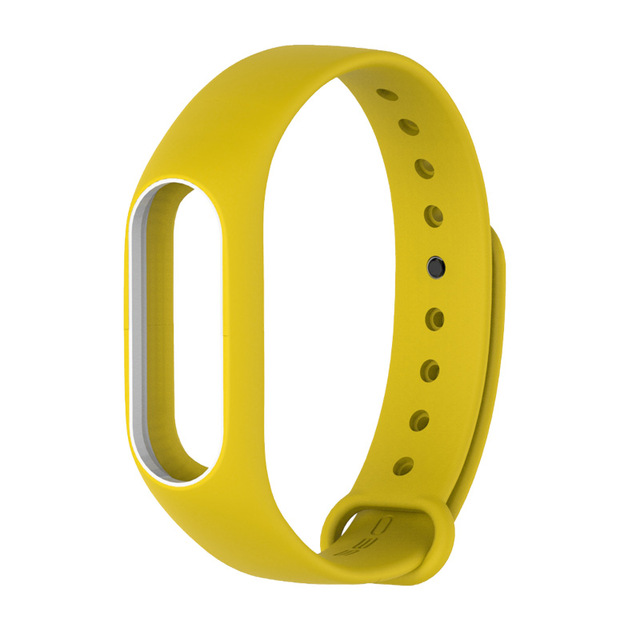2017-New-Silicone-Replacement-Wrist-Strap-for-Miband-2-Xiaomi-Mi-band-2-Smart-Bracelet-Double.jpg_640x640 (6)