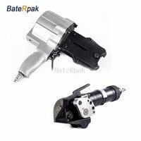 GSA-32 BateRpak Pneumático Cintas De Aço Tensor Selador  pneumático tubo de aço  placa ferramentas de bandeamento