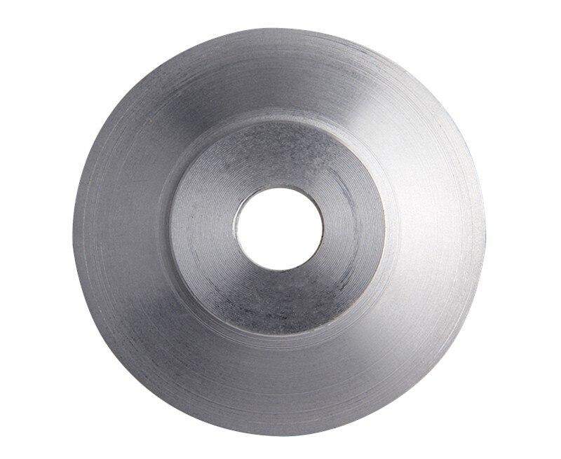 rodas 150 180 240 320 grão para