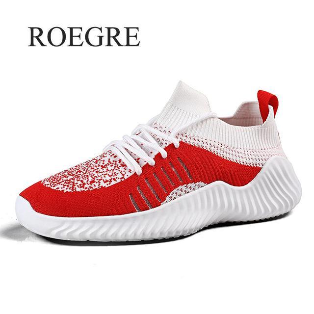 בתוספת גודל 35-48 2019 חדש גברים נעליים יומיומיות אופנה בטלן נעלי זכר לנשימה מגניב שטוח נעלי סניקרס Zapatillas Deportivas