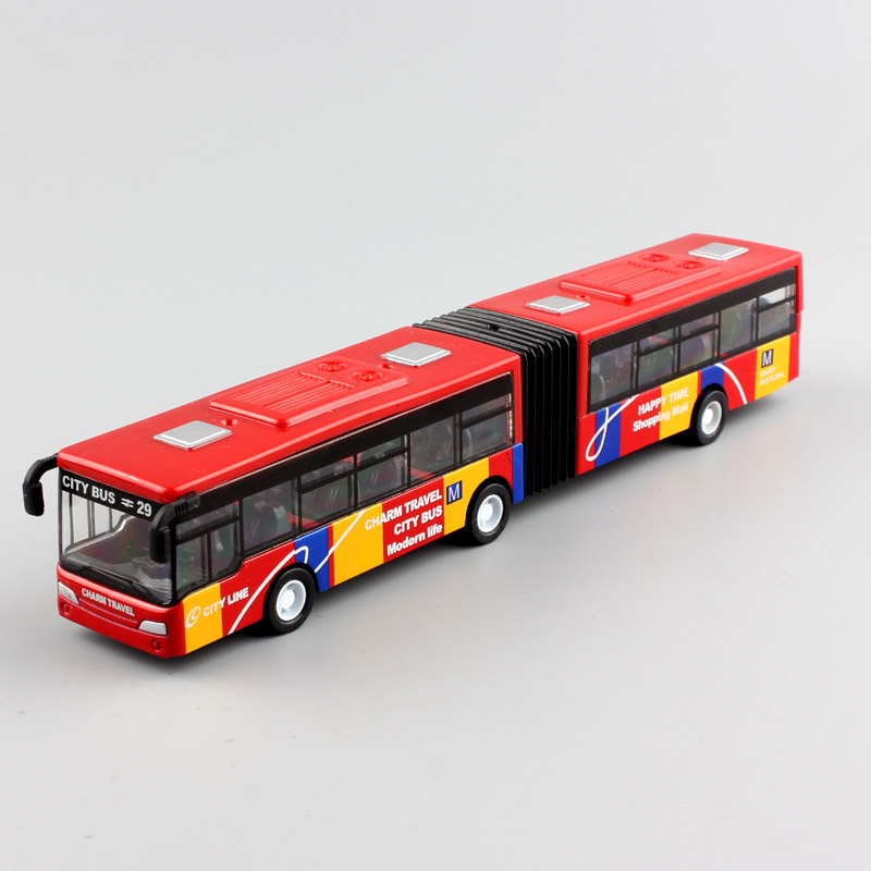 164-Scale-18cm-small-pull-back-shuttle-bus-childrens-metal-diecast-model-vehicle-motor-auto-cars-toys-baby-gift-for-kids-boys-4