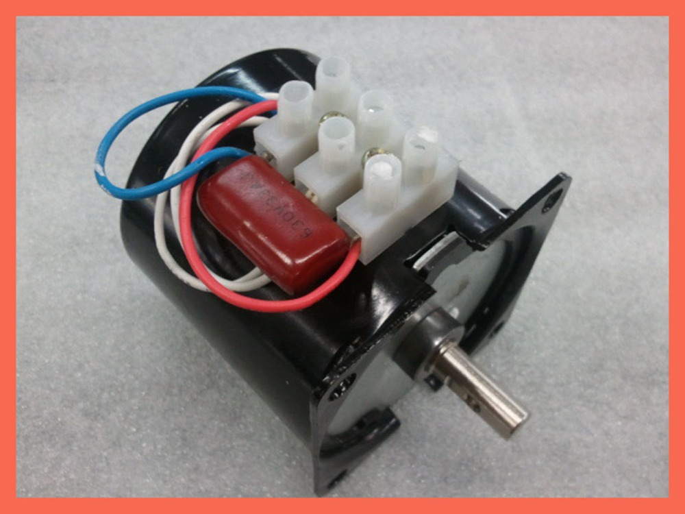 Popular China Ac Motor Buy Cheap China Ac Motor Lots From China China Ac Motor Suppliers On