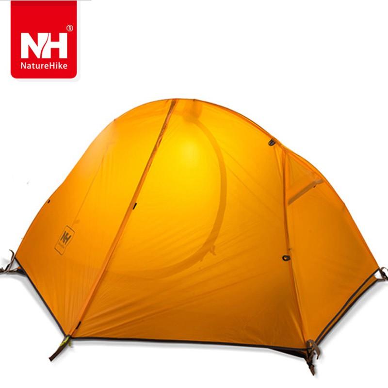 NATUREHIKE-ultra-léger-tente-1-personne-extérieure-camping-Tente-trekking-randonnée-étanche-tentes-touristiques-Simples-carpas (1)