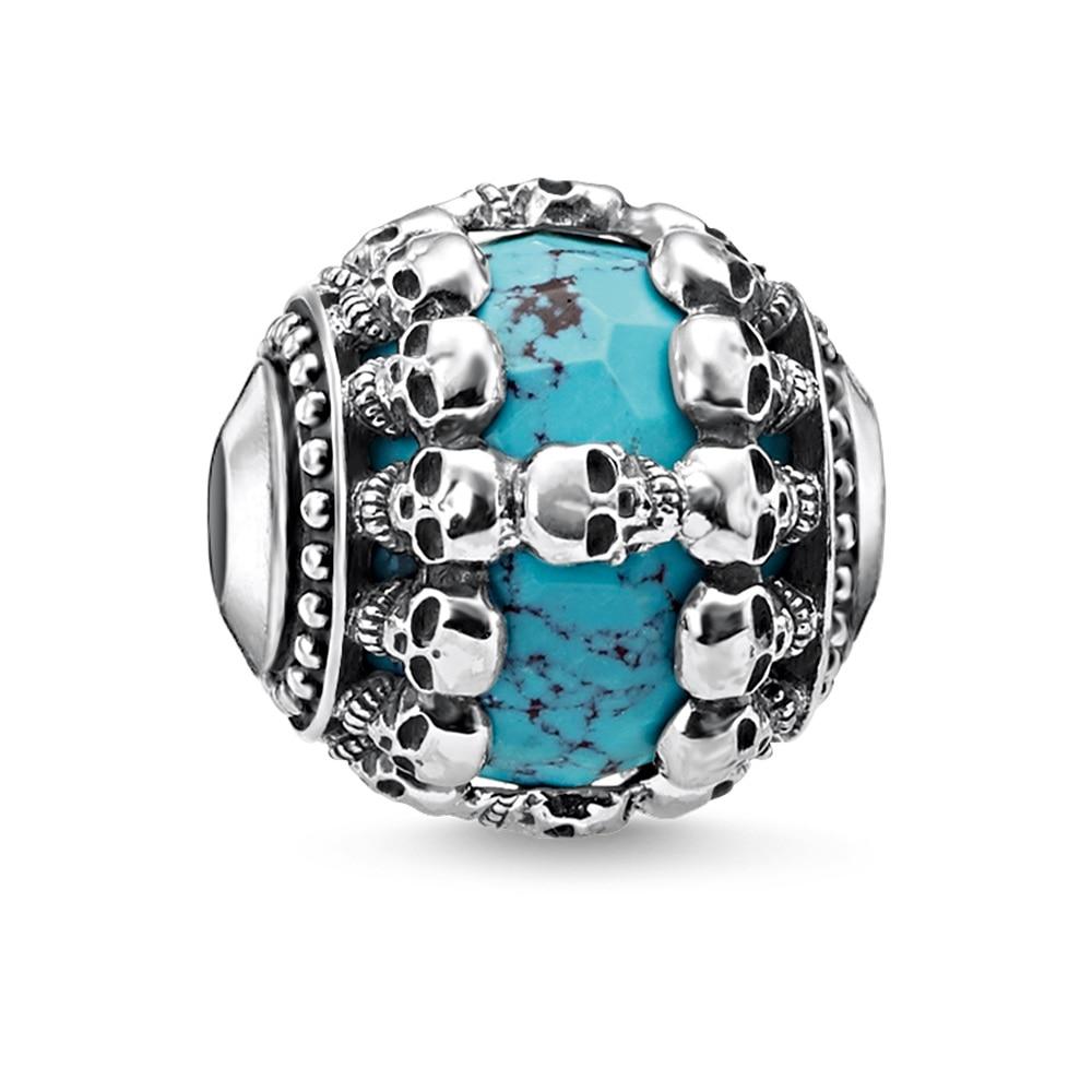 Men S Protection Bracelet