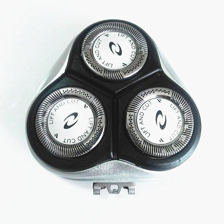 Substituição navalha Shaver Cabeça Para Philips AT750 AT890 PT 860 PT860 PT866 AT758 AT798 PT721 PT722 PT723 AT926 Barbeador de Lâmina