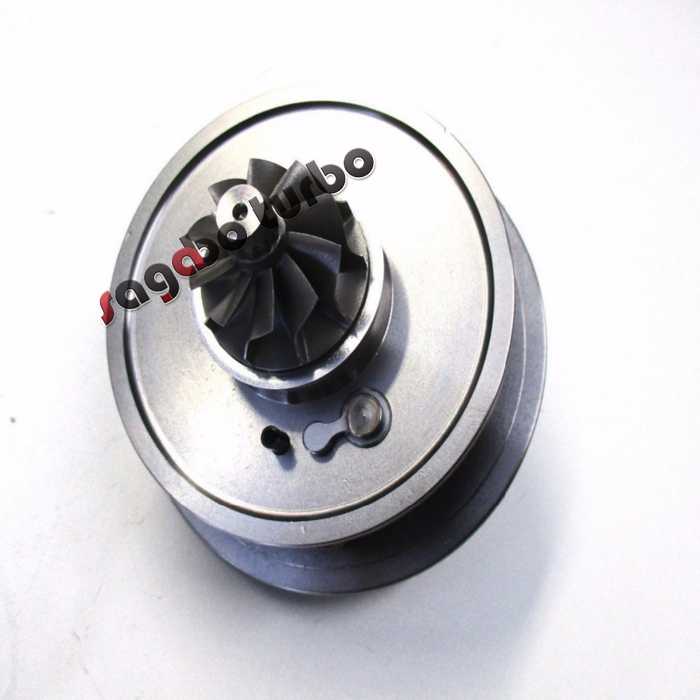 BV38 54389880002 Turbo cartridge chra for Renault Scenic Megane Kangoo / Nissan Qashqai Juke / Dacia Duster 1.5 dCi K9K 110HP все цены